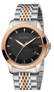 gucc2