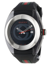 gucciwatch